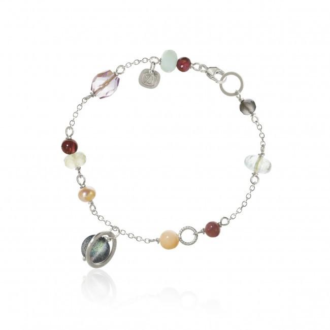 Dulong Fine Jewelry Piccolo armbånd PIC4_F1129