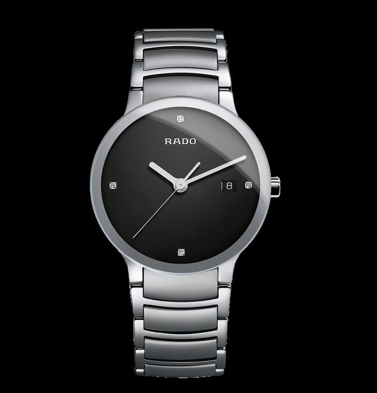 Rado Centrix 38mm R30927713