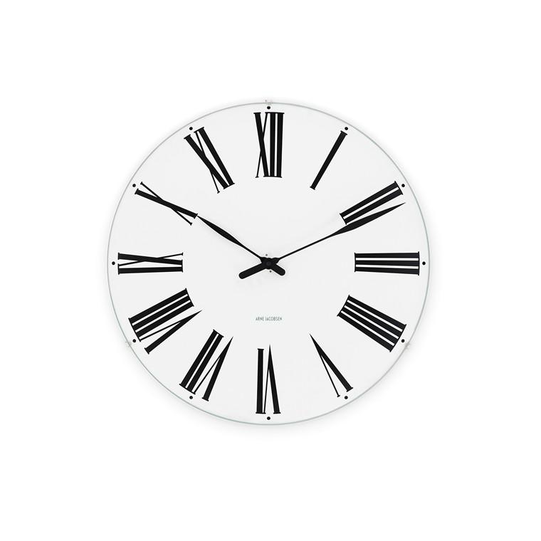 Arne Jacobsen 16cm 43622