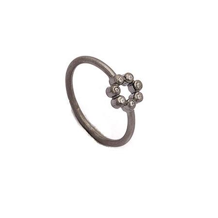 Stine A ring 4006-01