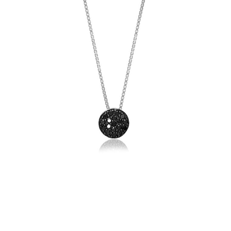 Sif Jakobs Jewellery Sacile SJ-P2071-BK
