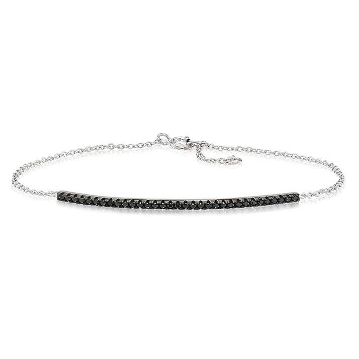 Sif Jakobs Jewellery Fucino SJ-B0064-BK