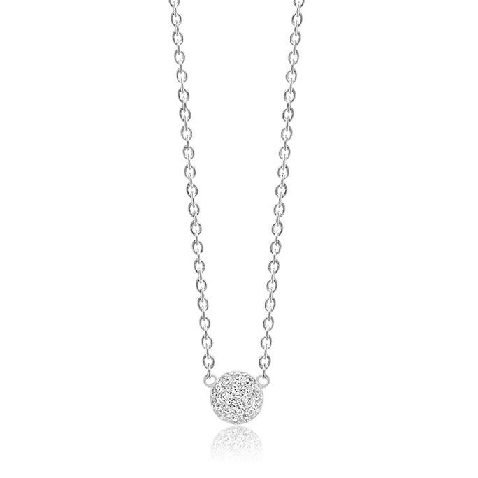 Sif Jakobs Jewellery Grezzana SJ-C1050-CZ
