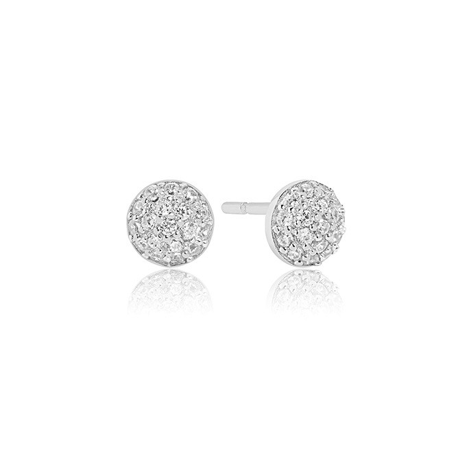 Sif Jakobs Jewellery Grezzana SJ-E1050-CZ