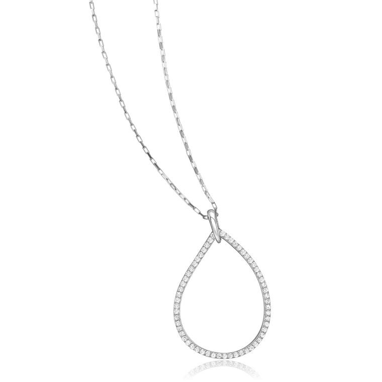 Sif Jakobs Jewellery Sassello SJ-P1004-CZ