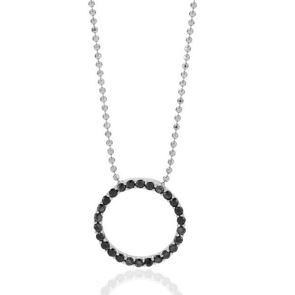 Sif Jakobs Jewellery Biella SJ-P3120-BK