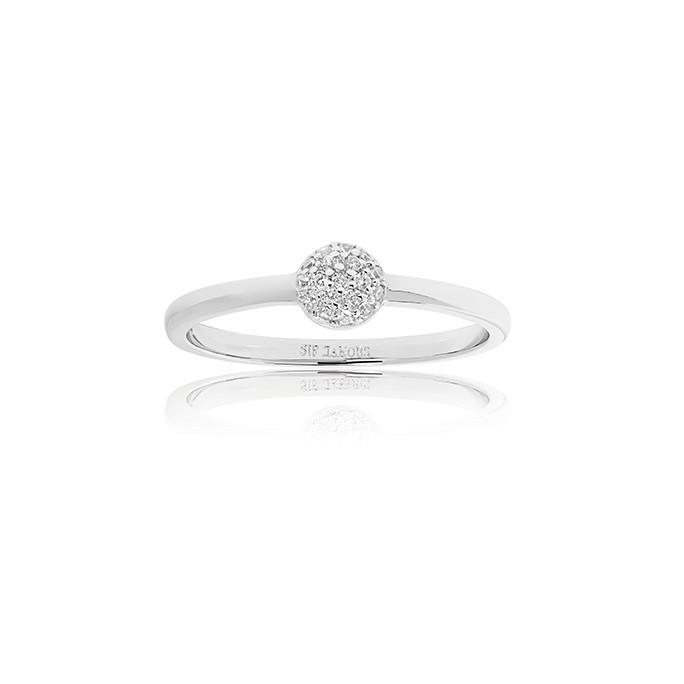 Sif Jakobs Jewellery Grezzana SJ-R1050-CZ
