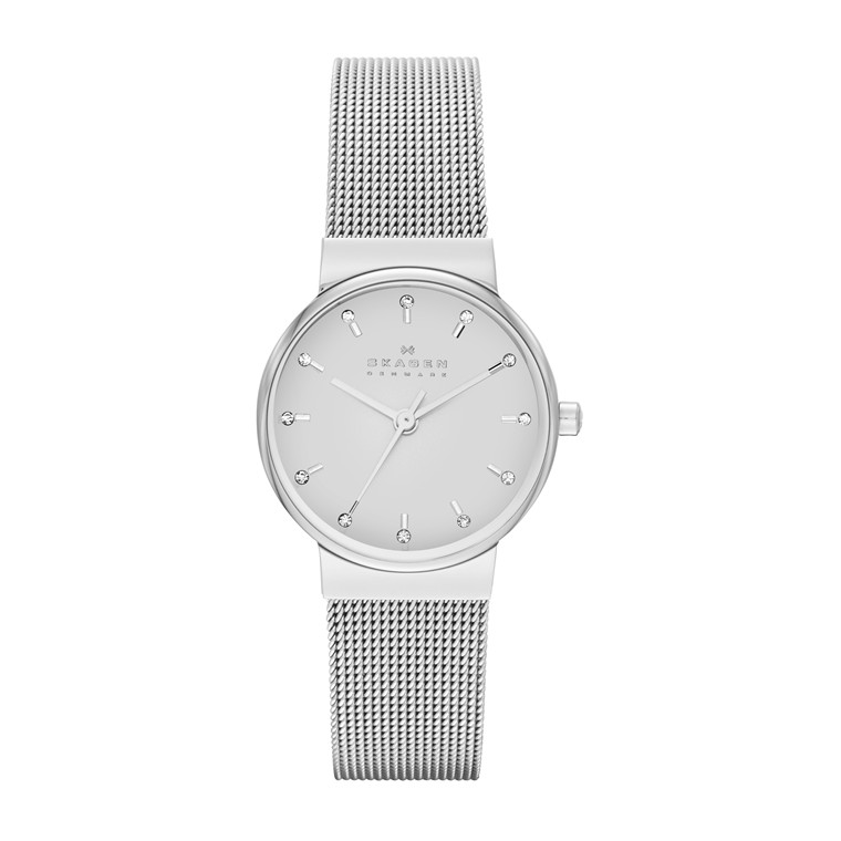 Skagen Ancher SKW2195
