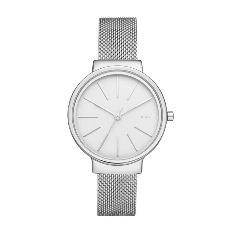 Skagen Ancher SKW2478