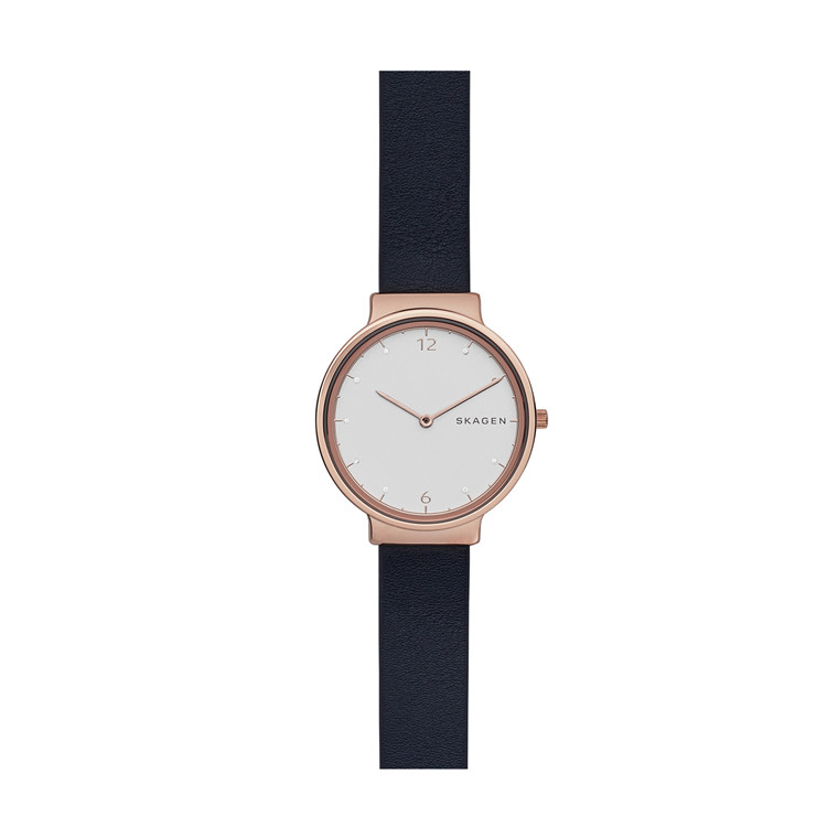 Skagen Ancher SKW2608