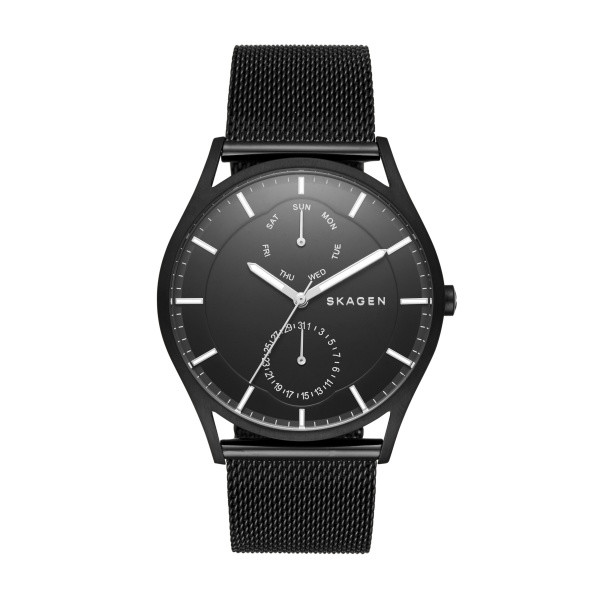 Skagen Holst SKW6318