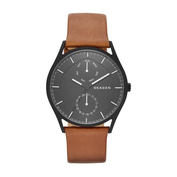 Skagen Holst SKW6347