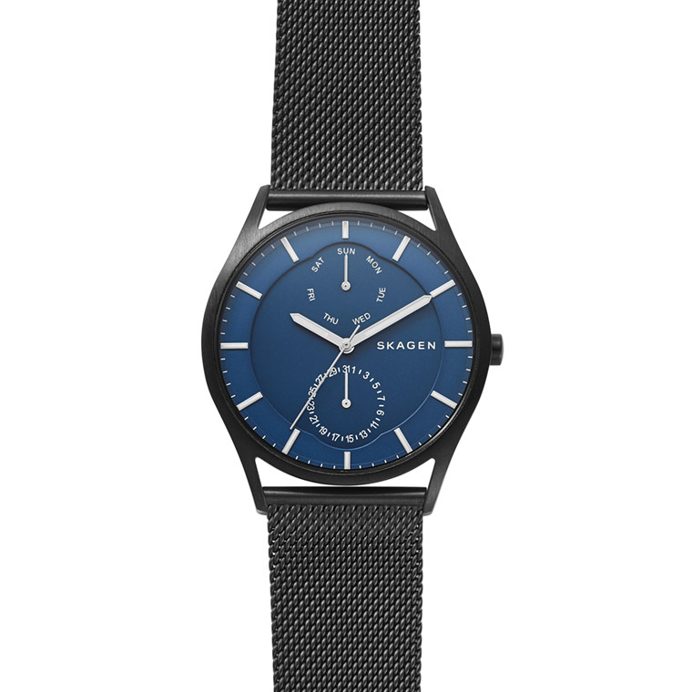 Skagen Holst SKW6450