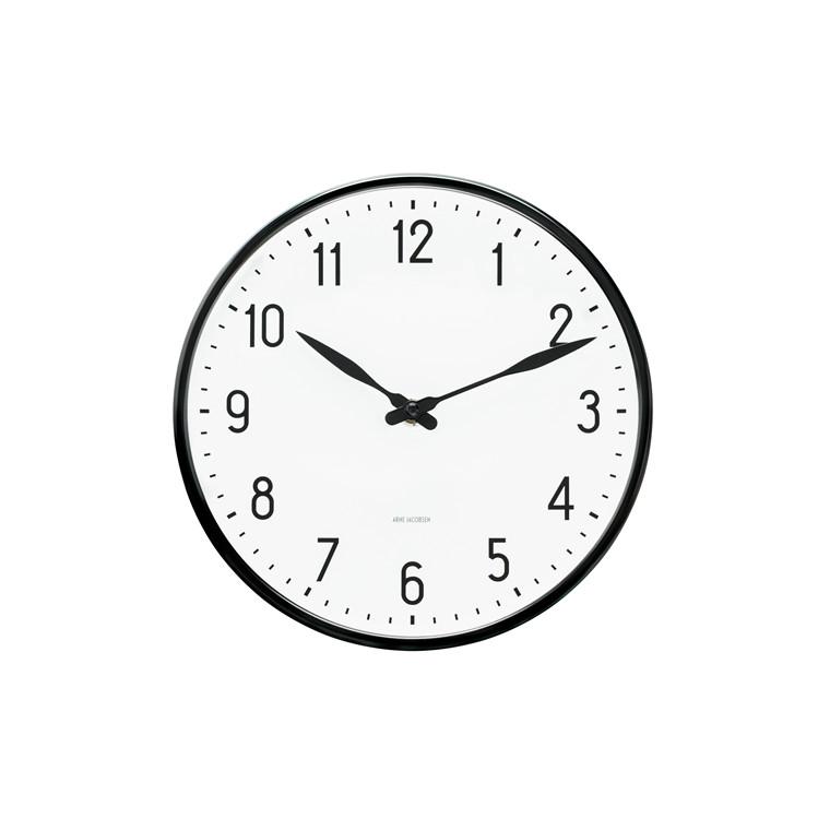 Arne Jacobsen 16cm 43623