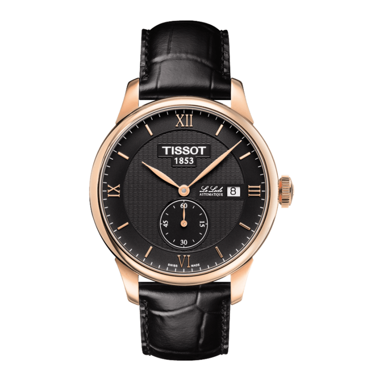 Tissot Le Locle Automatic T006.428.36.058.01