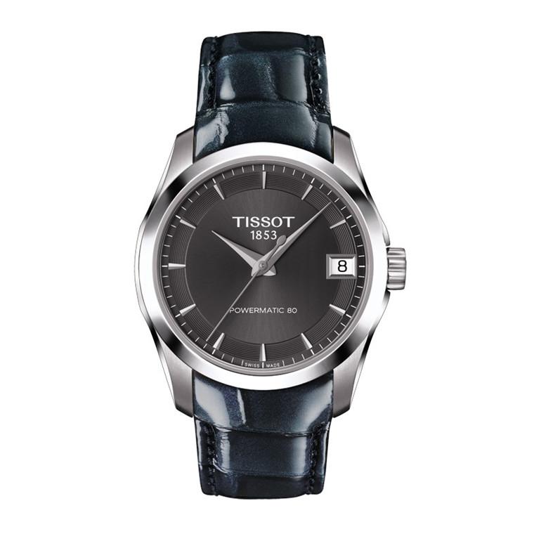 Tissot Couturier Automatic T035.207.16.061.00