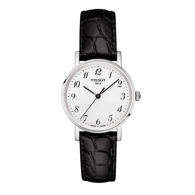 Tissot Everytime Lady T109.210.16.032.00