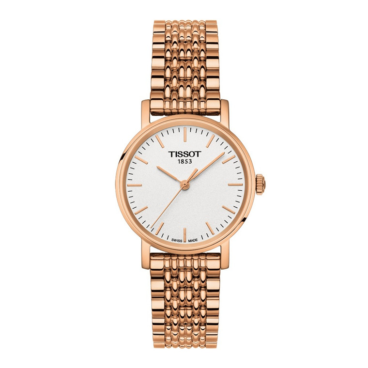 Tissot Everytime Lady T109.210.33.031.00