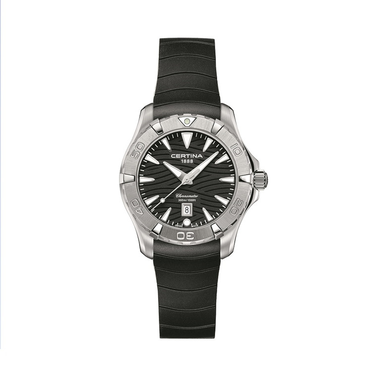 Certina DS Action Lady C032.251.17.051.00