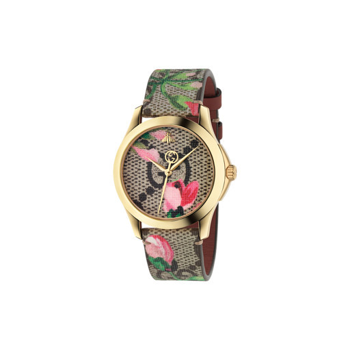 Gucci G-Timeless YA1264038