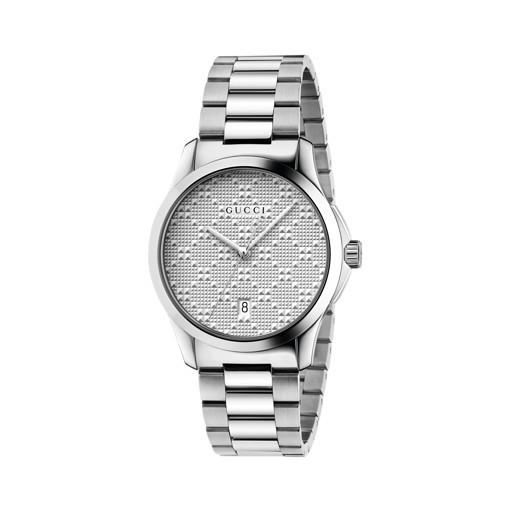 Gucci G-Timeless YA126459