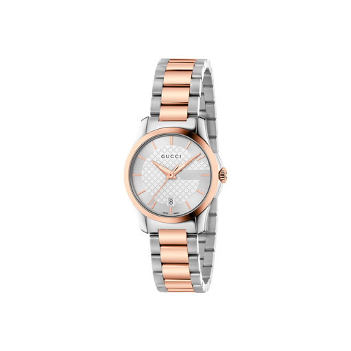 Gucci G-Timeless YA126564