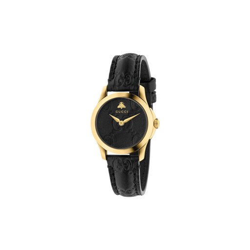 Gucci G-Timeless YA126581