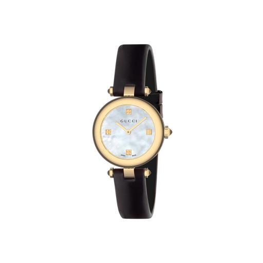 Gucci Diamantissima YA141505