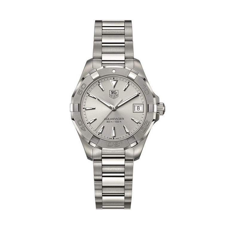 Tag Heuer Aquaracer Lady 32mm WAY1311.BA0915