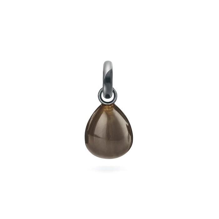 OLE LYNGGAARD COPENHAGEN Sweet Drops charm A2559-303