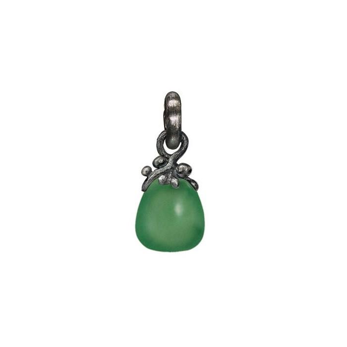 OLE LYNGGAARD COPENHAGEN Sweet Drops charm A2724-305