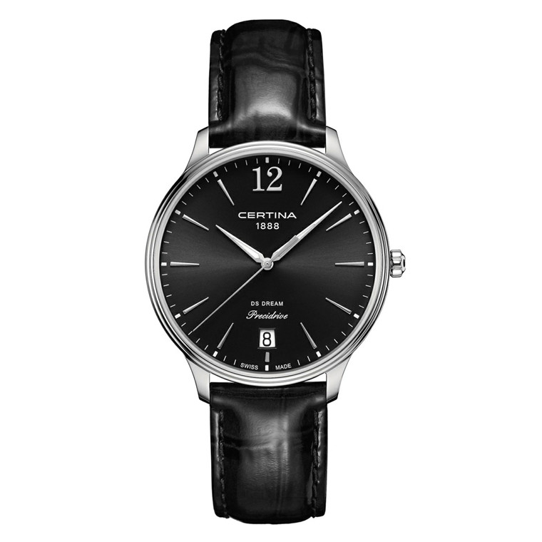 Certina DS Dream 38mm C021.810.16.057.00
