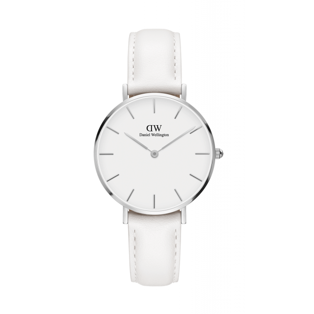 Daniel Wellington Classic Petite Bondi 32mm Limited Edition DW00100190