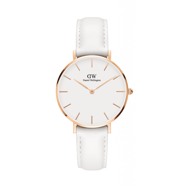 Daniel Wellington Classic Petite Bondi 32mm Limited Edition DW00100189