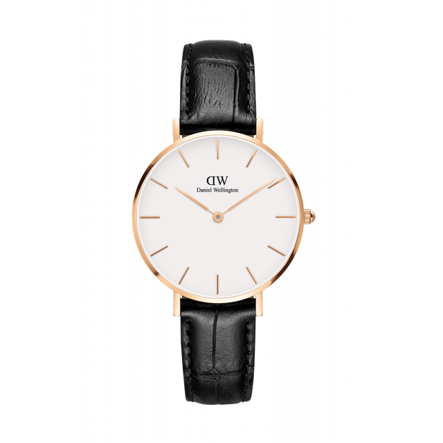 Daniel Wellington Classic Petite 32mm Reading DW00100173