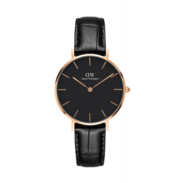 Daniel Wellington Classic Petite 32mm Reading DW00100167