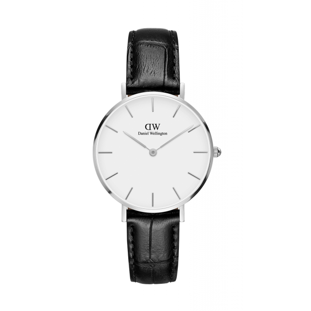 Daniel Wellington Classic Petite 32mm Reading DW00100185