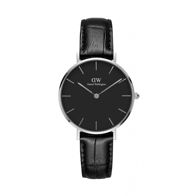 Daniel Wellington Classic Petite 32mm Reading DW00100179
