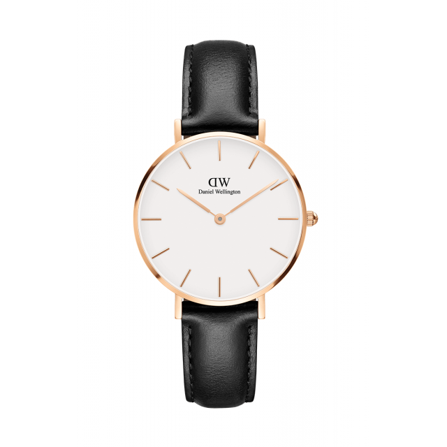 Daniel Wellington Classic Petite 32mm Sheffield DW00100174