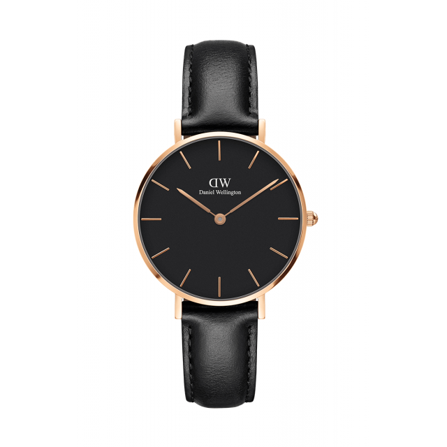 Daniel Wellington Classic Petite 32mm Sheffield DW00100168