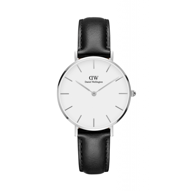 Daniel Wellington Classic Petite 32mm Sheffield DW00100186