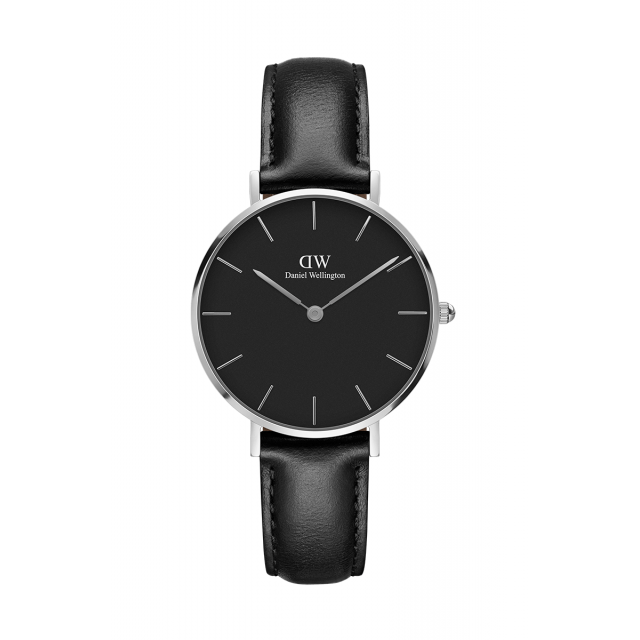 Daniel Wellington Classic Petite 32mm Sheffield DW00100180