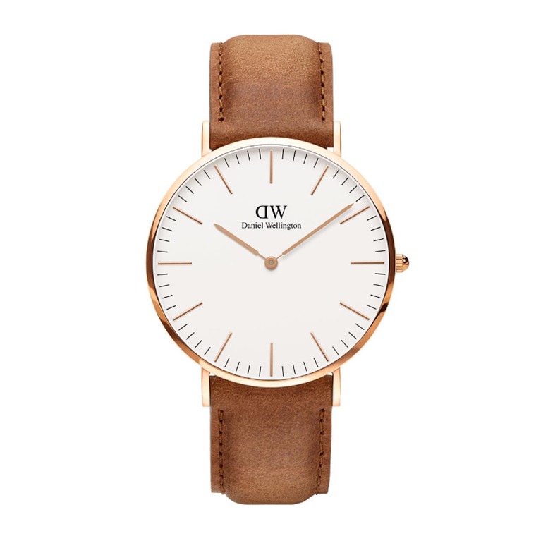 Daniel Wellington Classic 40mm Durham DW00100109