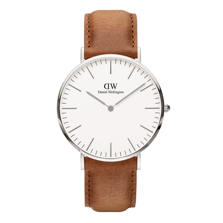 Daniel Wellington Classic 40mm Durham DW00100110