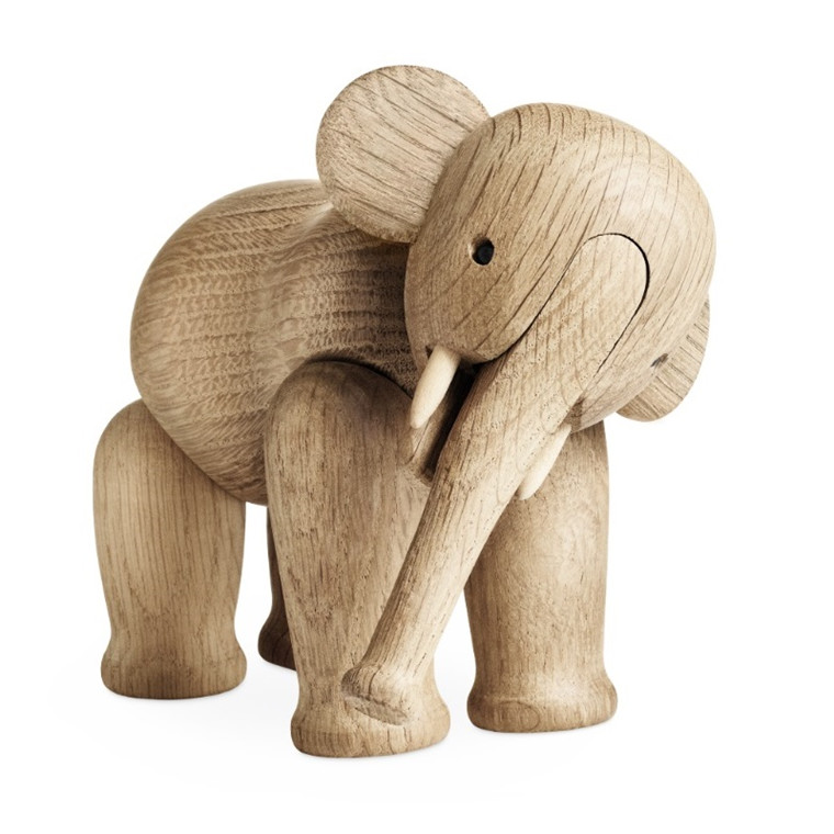 Kay Bojesen Elefant 39252