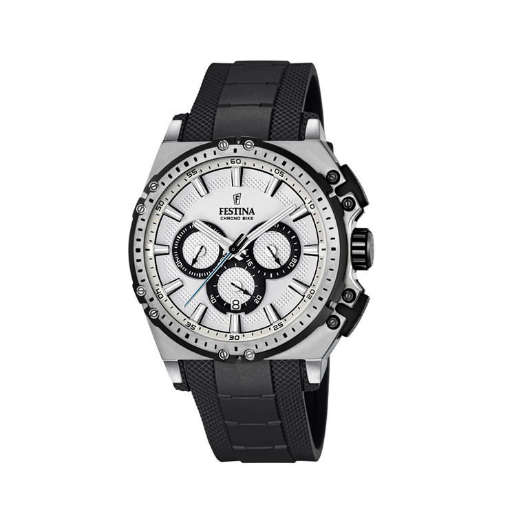 Festina Chrono Bike 2016 16970/1