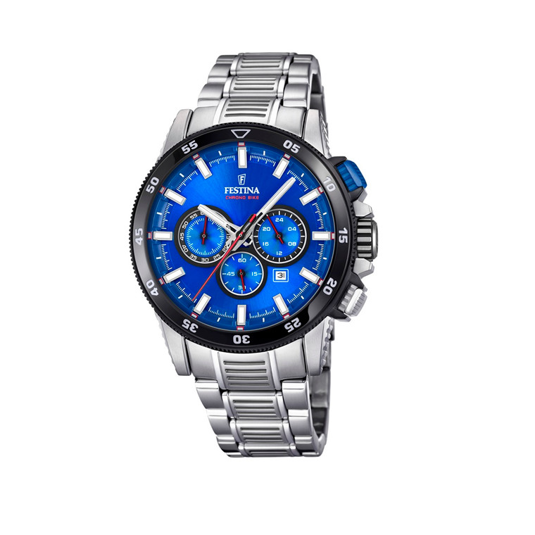 Festina Chrono Bike 2018 F20352/2