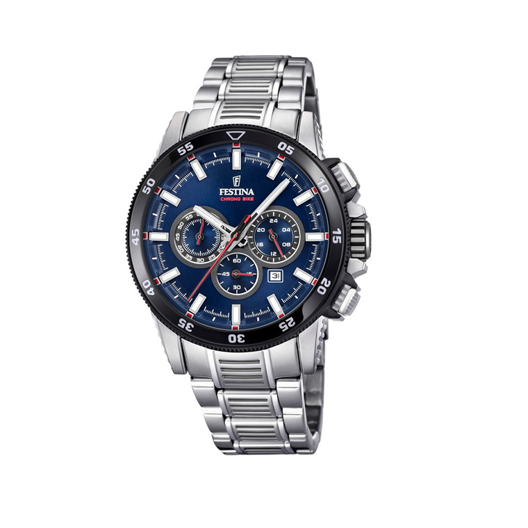 Festina Chrono Bike 2018 F20352/3