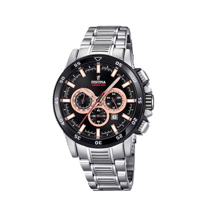 Festina Chrono Bike 2018 F20352/5