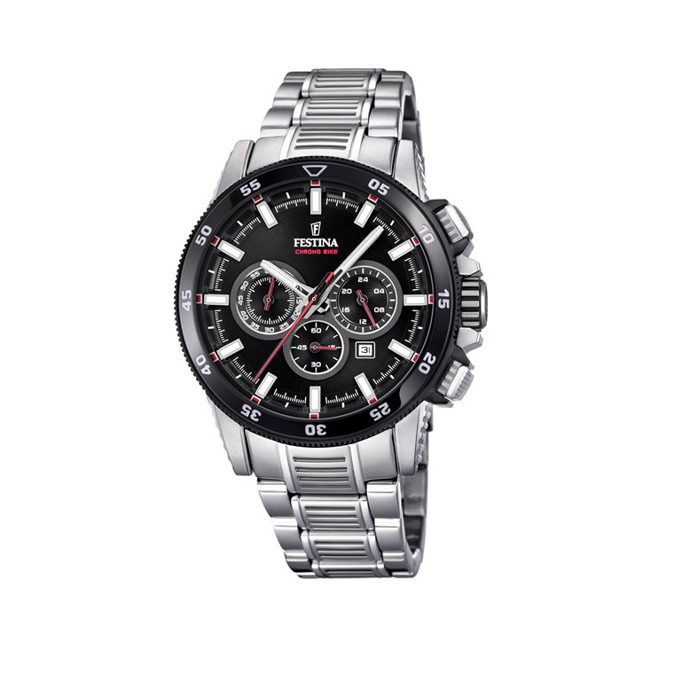 Festina Chrono Bike 2018 F20352/6